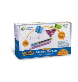 MAGNETIC ADDING MACHINE