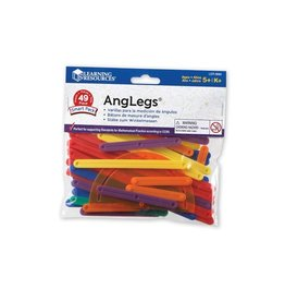 ANGLEGS (R) SMART PACK