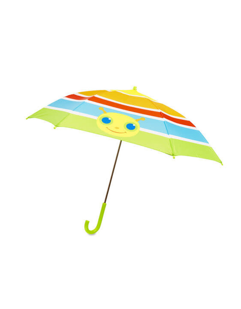 *Giddy Buggy Umbrella