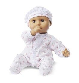 Mine to Love Mariana Doll