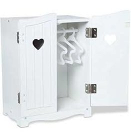 Mine to Love! Play Armoire