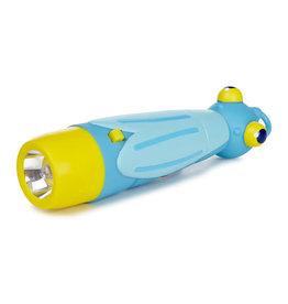 Flash Firefly Flashight