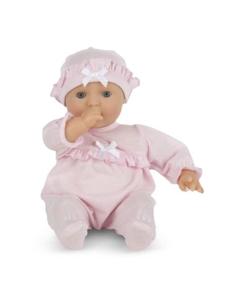 "Mine to Love! Jenna - 12"" Doll"