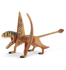 Dimorphodon Specialty Exclusive