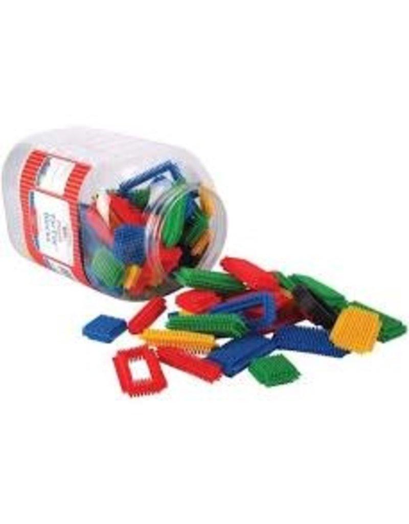 TacTile Blocks Set of 49