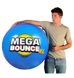 Mega Bounce XL