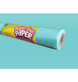 Better Than Paper Light Turquoise