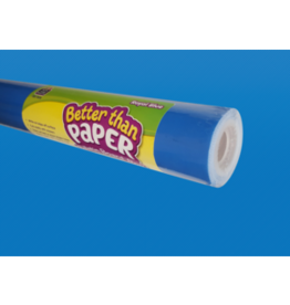 Better Than Paper Royal Blue