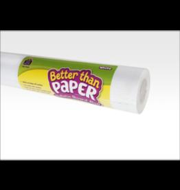 Better Than Paper White