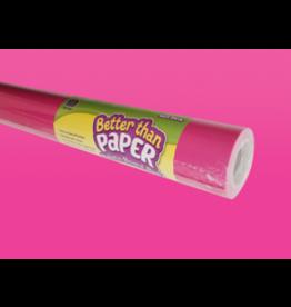 Better Than Paper Hot Pink