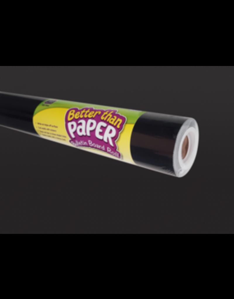 Better Than Paper Black