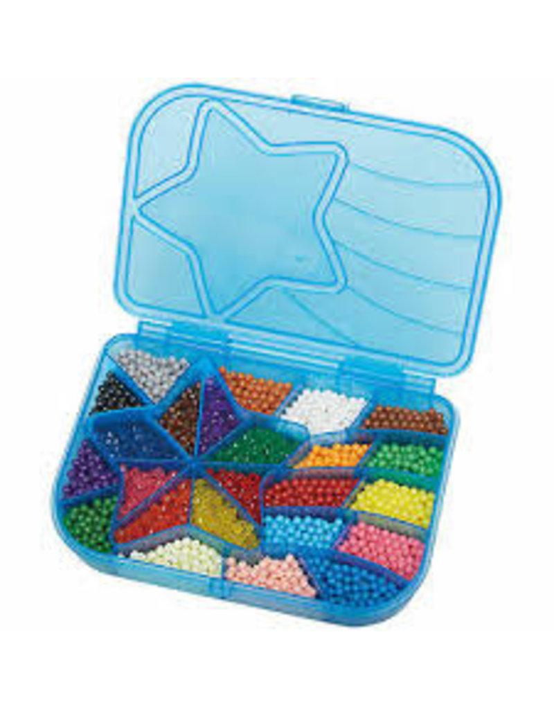 Aquabeads - Mega Bead Set