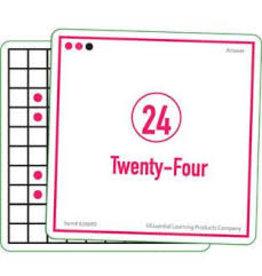 How Many? Activity Cards Level 1 (K-2)