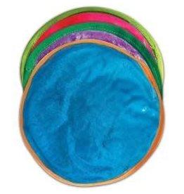Squeezy Stuff! Sensory Discs