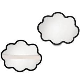 ThoughtClouds Dry-Erase Response Boards Set 6
