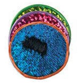 Scaly Stuff Sensory Discs