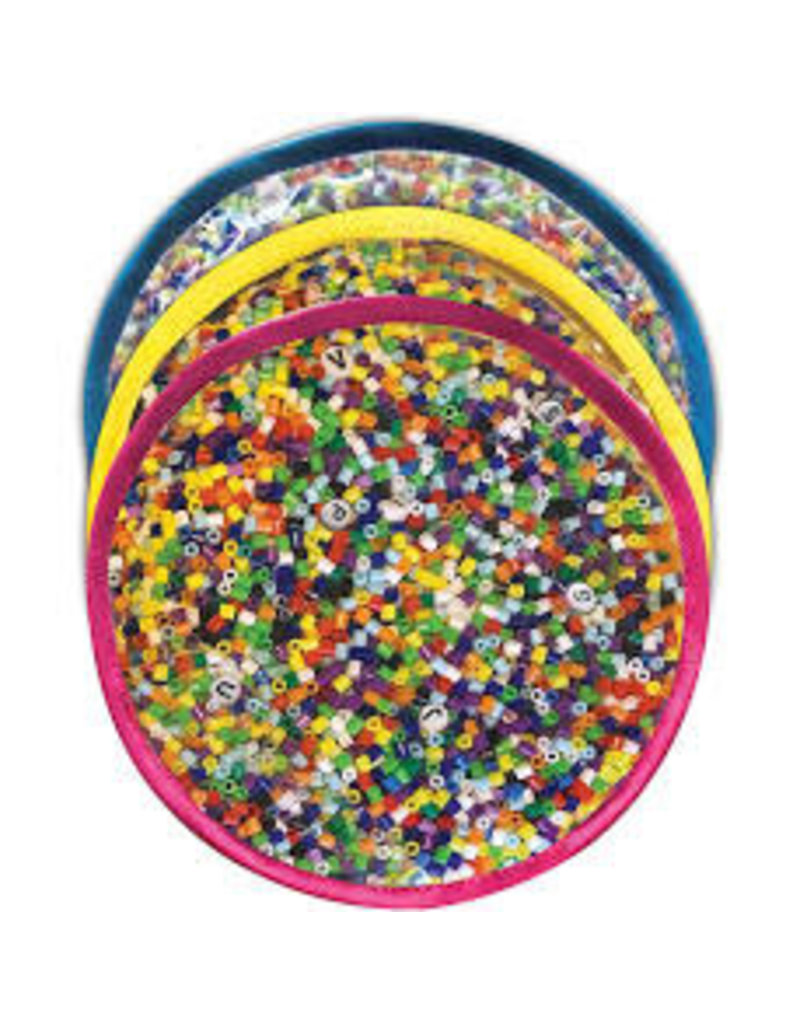 Hidden Stuff! Sensory Discs