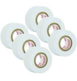 "Mavalus Tape White (3/4"" x 324"")"