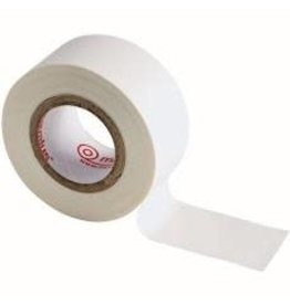 "Mavalus Tape White (1"" x 324"")"