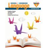 Meaningful Mini-Lessons Language