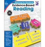 Applying the Standards: EvidenceBased Reading