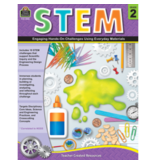 Stem: Engaging Hands-On Challenges