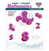 Meaningful Mini-Lessons Mathematics