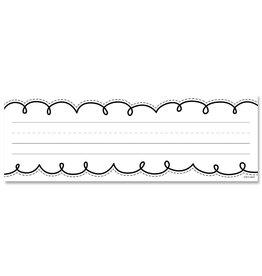 Loop-de-Loop Name Plates