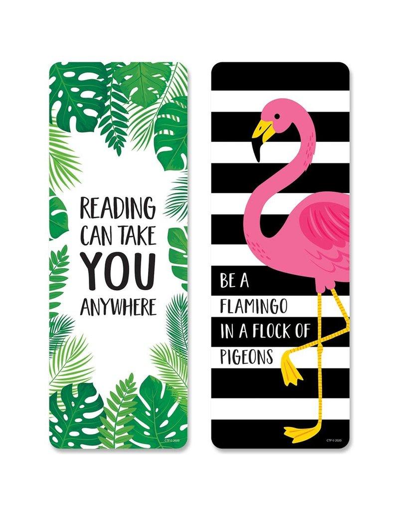 Palm Fun Bookmarks