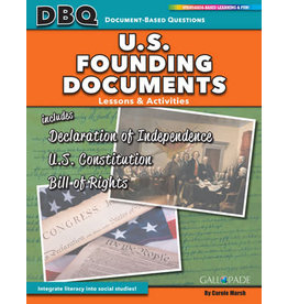 U.S. Founding Documents