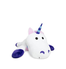*Cuddle Unicorn