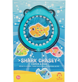 *Shark Chasey