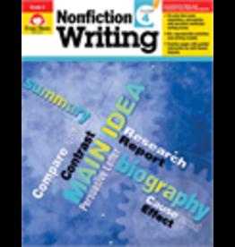 *Nonfiction Writing Grade 4