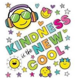 Kind Vibes Kindness is the New Cool Bulletin Board Set