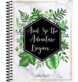 Simply Boho Planner