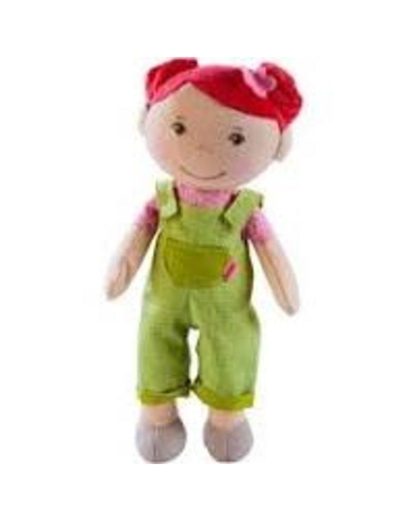 Snug Up Doll Dorothea