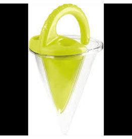 Spilling Funnel XXL