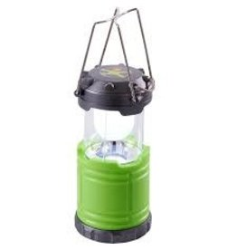 TK Camping Lantern