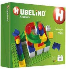 HUB 45pc Mini Building Box