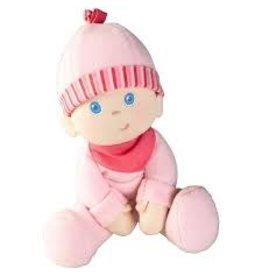 Snug-Up Doll Luisa