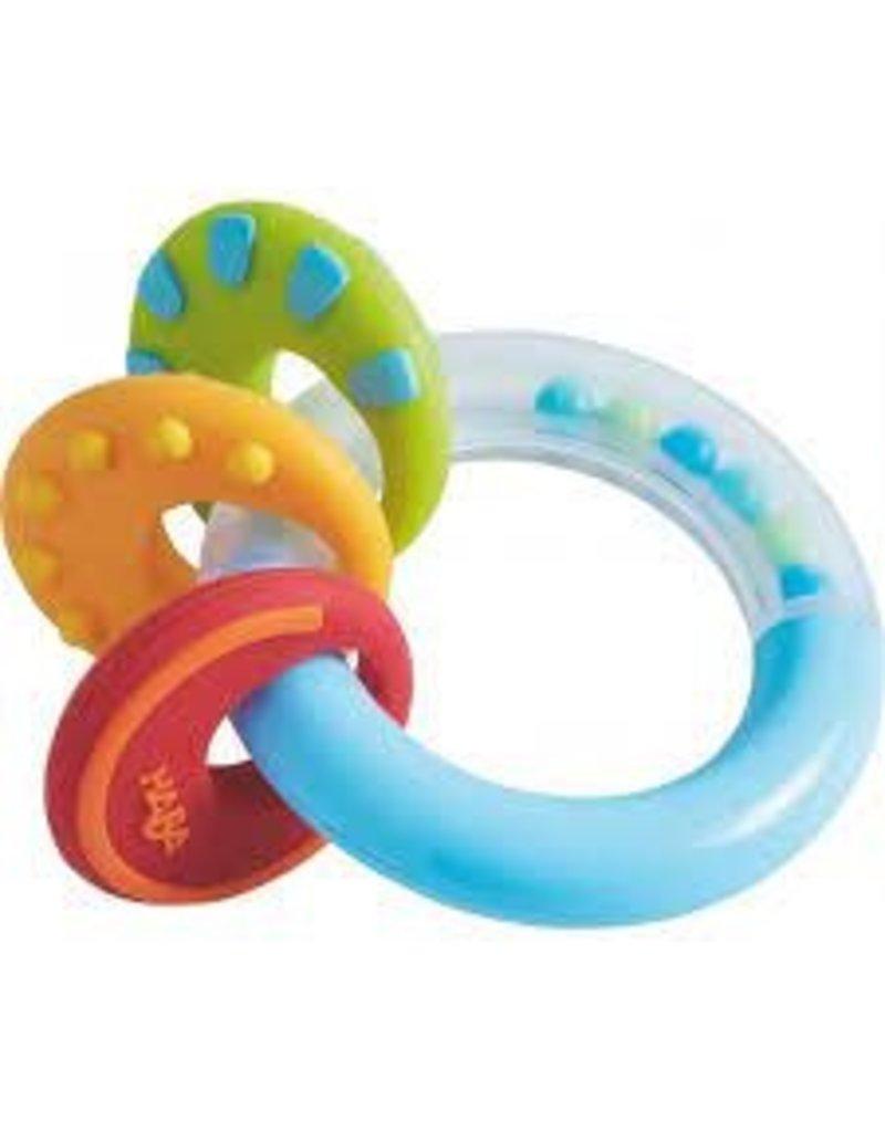 Nobbi Clutch Toy
