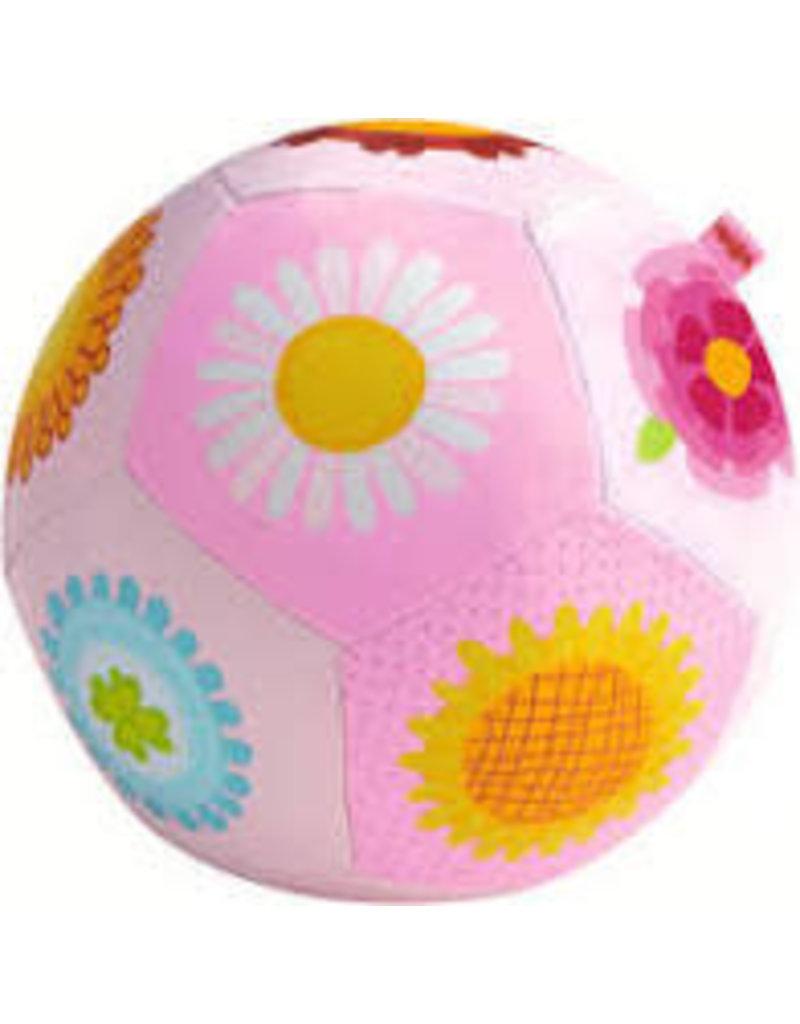 Flower Magic Baby Ball