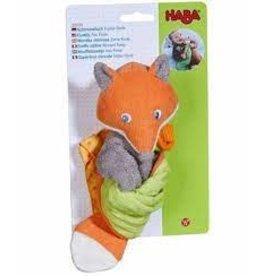 Cuddle Fox Foxie