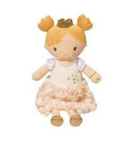 Princess Noa Doll Plumpies