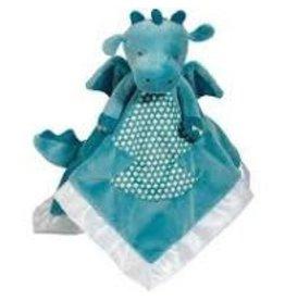 Dragon Blanki Lovey
