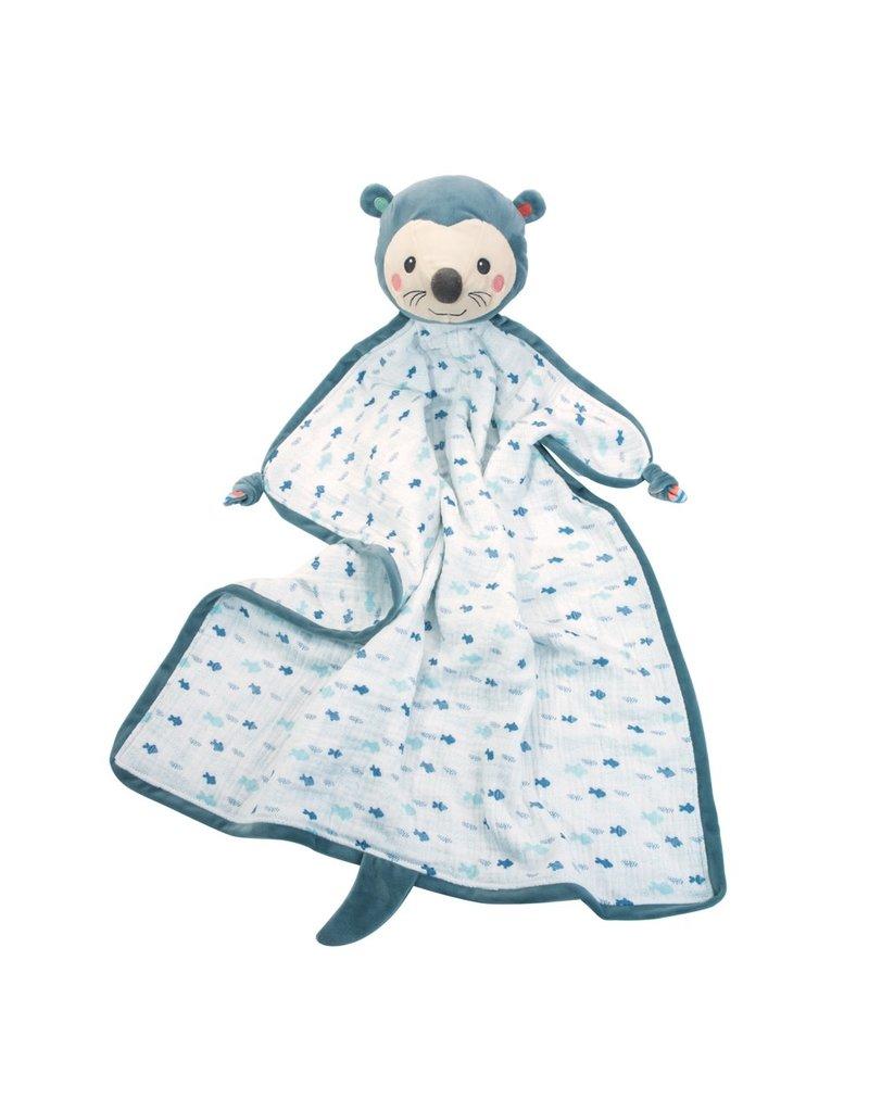 Otter Blanki Lovey