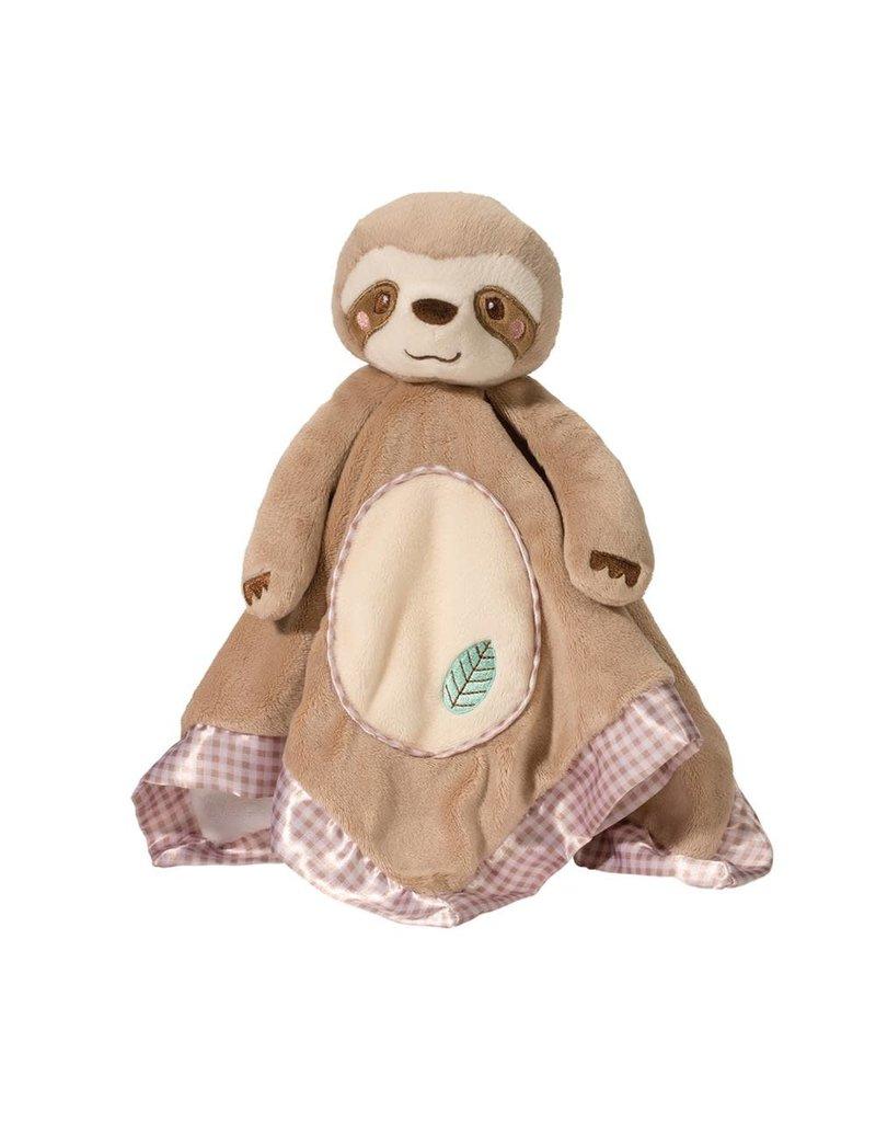Sloth Blanki Lovely