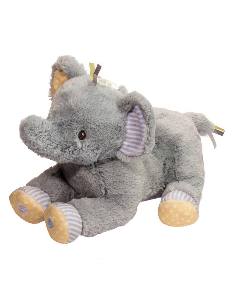 Grey Elephant Starlight Musical