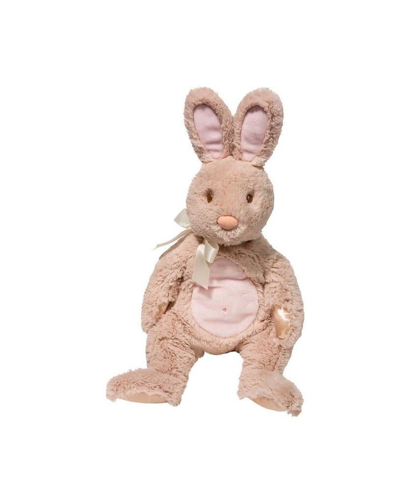 Bunny PLUMPIE