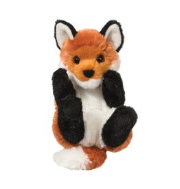 Fox Lil' Handful